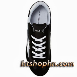 Ảnh số 51: Giày Tommy - TM03 - Giá: 550.000