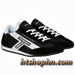 Ảnh số 52: Giày Tommy - TM03 - Giá: 550.000