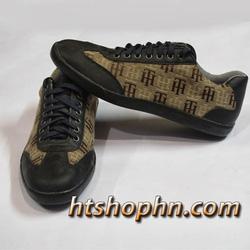 Ảnh số 54: Giày Tommy- TM02 - Giá: 550.000