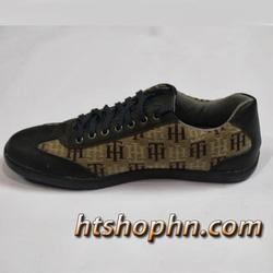 Ảnh số 55: Giày Tommy- TM02 - Giá: 550.000