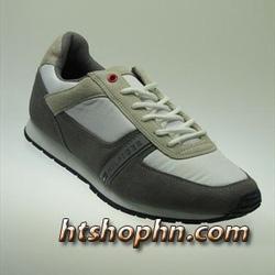 Ảnh số 57: Giày Tommy- TM05 - Giá: 550.000