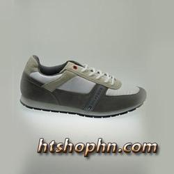 Ảnh số 58: Giày Tommy- TM05 - Giá: 550.000