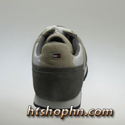 Ảnh số 60: Giày Tommy- TM05 - Giá: 550.000