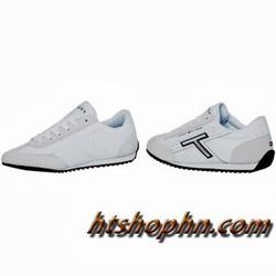 Ảnh số 61: Giày Tommy Hilfiger - TM04 - Giá: 550.000