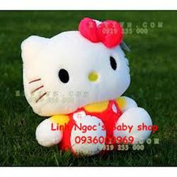 Ảnh số 9: kitty - Giá: 100.000