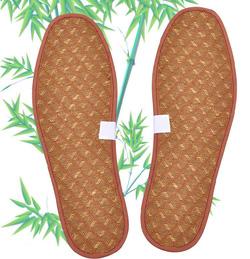 Ảnh số 98: lót giầy sợi trúc - Giá: 10.000