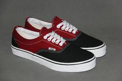 Ảnh số 94: Giày Vans Classic - Giá: 280.000