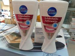 Ảnh số 49: kem trắng răng có tác dụng luôn. tuần 3 lần. 210k - Giá: 210.000