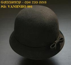 Ảnh số 11: mã số Vanhnho001 - Giá: 220.000