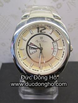 Ảnh số 91: Đức Đồng Hồ 30 Tôn Đức Thắng - Giá: 700.000