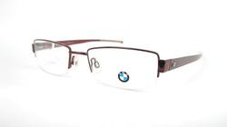 Ảnh số 15: BMW BM117 51 18-135 - Giá: 450.000