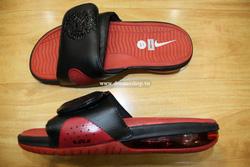 Ảnh số 18: Nike Air Lebron Slide - Giá: 800.000