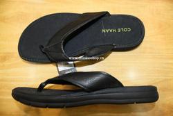 Ảnh số 24: Nike Cole Haan Air Thong - Giá: 1.050.000