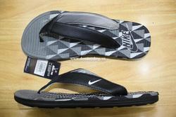 Ảnh số 25: Nike Solarsoft Thong Sl - Giá: 500.000