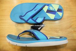 Ảnh số 29: Nike Celso Solarsoft Thong - Giá: 650.000