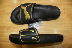 Ảnh số 32: Puma King 2 Slide - Giá: 550.000