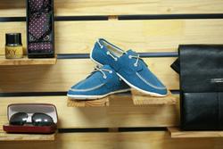 Ảnh số 34: loafer - Giá: 300.000