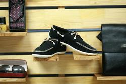 Ảnh số 35: loafer - Giá: 300.000