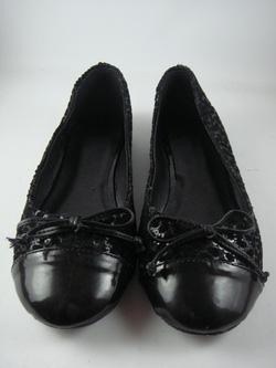Ảnh số 99: 106-đen sequin - Giá: 145.000