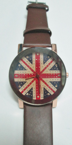 Ảnh số 43: cờ Anh - Giá: 80.000