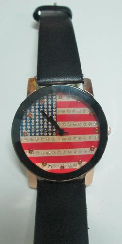 Ảnh số 44: cờ Mỹ - Giá: 80.000