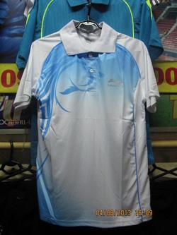 Ảnh số 11: liên hệ: xưởng buôn áo phông thể thao nam thiên long 50 hàng gà - Giá: 100.000