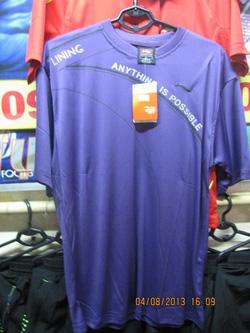 Ảnh số 9: liên hệ: xưởng buôn áo phông thể thao nam thiên long 50 hàng gà - Giá: 100.000