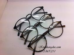 Ảnh số 73: Chuyên LẮP MẮT KÍNH CẬN, Thay mắt kính cận - Giá: 130.000