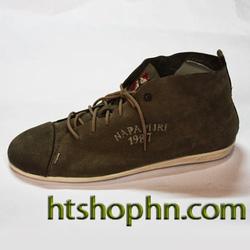Ảnh số 84: Giày Napapijri - Giá: 550.000
