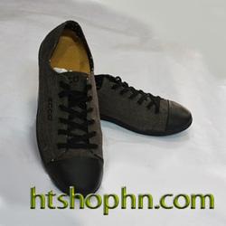 Ảnh số 78: Giày ECCO  Hàng việt nam xuất khẩu  Size: 40 - 41-42  Giá :350K - Giá: 350.000