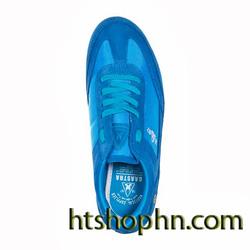 Ảnh số 83: Giày Gaastra  Size: 40 -41 Giá :550K - Giá: 550.000