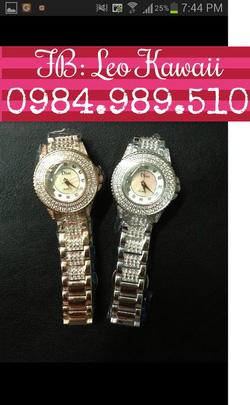 Ảnh số 24: đồng hồ SUPER FAKE - F1 - Giá: 99.999.999