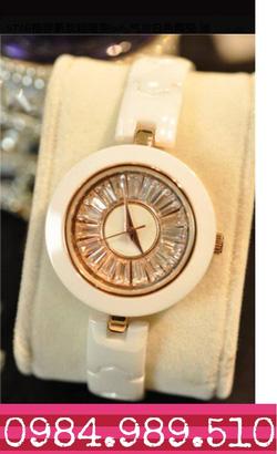 Ảnh số 25: đồng hồ SUPER FAKE - F1 - Giá: 99.999.999