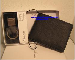 Ảnh số 10: B72 Calvin Klein 79320 - Giá: 780.000