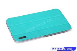 Ảnh số 9: Bao da Galaxy Tab 3 8.0 hiệu Rock Elegent - Giá: 400.000