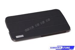 Ảnh số 10: Bao da Galaxy Tab 3 8.0 hiệu Rock Elegent - Giá: 400.000