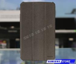 Ảnh số 11: Bao da Galaxy Tab 3 8.0 T311 hiệu Rock Texture - Giá: 500.000