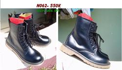 Ảnh số 69: N062 - Giá: 550.000