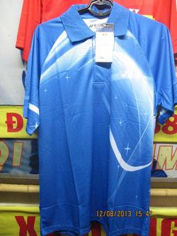 Ảnh số 5: liên hệ: xưởng buôn áo phông thể thao nam thiên long 50 hàng gà - Giá: 110.000