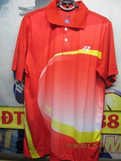 Ảnh số 4: liên hệ: xưởng buôn áo phông thể thao nam thiên long 50 hàng gà - Giá: 110.000