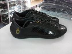Ảnh số 53: Giày Luke VNXK - Giá: 550.000