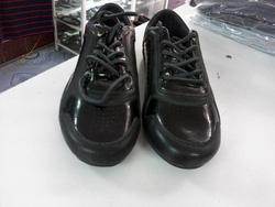 Ảnh số 52: Giày Luke VNXK - Giá: 550.000