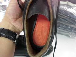 Ảnh số 80: Giày Cruff VNXK - Giá: 500.000