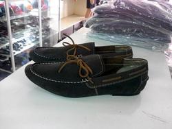 Ảnh số 65: Giày Zaza VNXK - Giá: 400.000