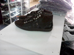 Ảnh số 69: Giày P&H vnxk - Giá: 500.000