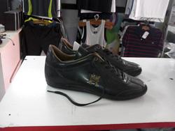 Ảnh số 79: Giày Cruff VNXK - Giá: 500.000