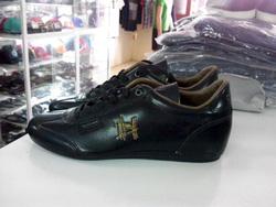 Ảnh số 81: Giày Cruff VNXK - Giá: 500.000
