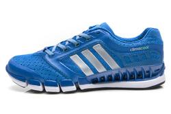 Ảnh số 1: Giày thể thao Adidas Climacool Revolution B428 - Giá: 1.290.000