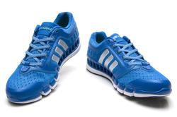 Ảnh số 4: Giày thể thao Adidas Climacool Revolution B428 - Giá: 1.290.000
