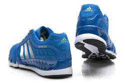 Ảnh số 8: Giày thể thao Adidas Climacool Revolution B428 - Giá: 1.290.000